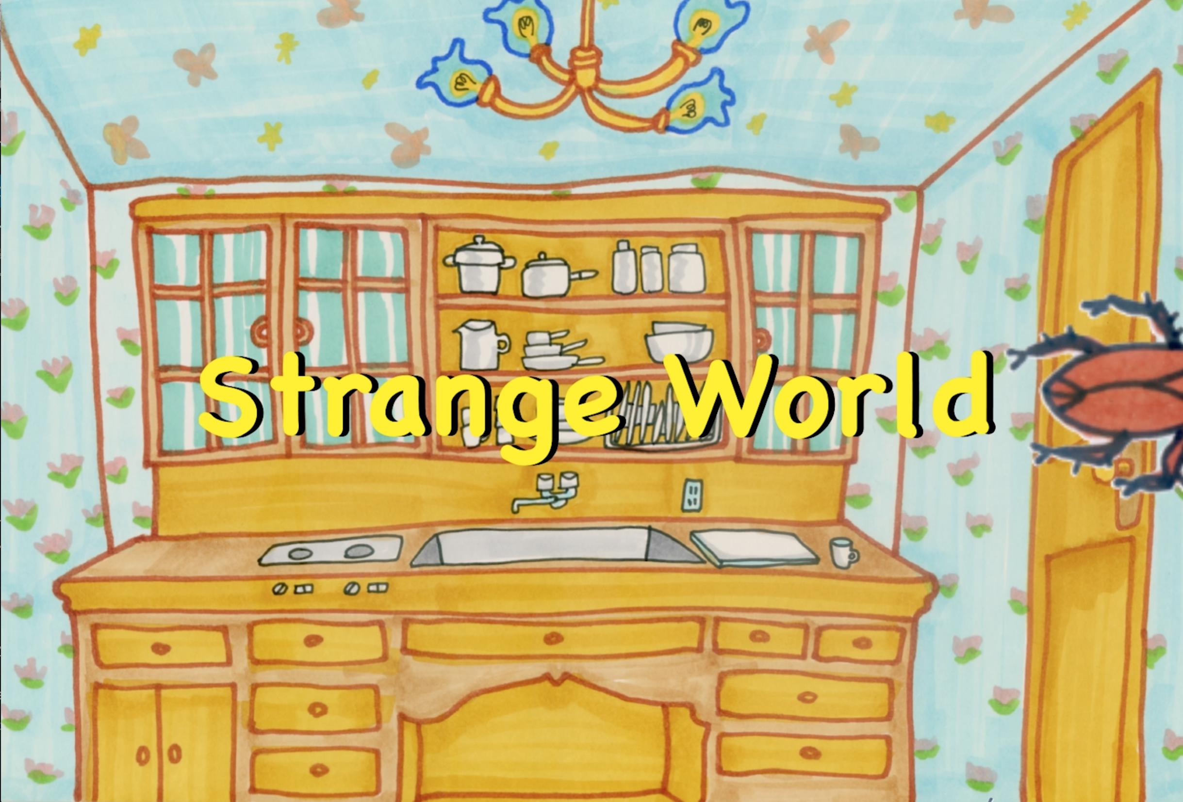 web_ StrangeWorld_house